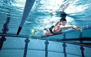 Расписание бассейна 50 метров цок в бресте. Беларусь, Брест «Дворец водных видов спорта Брест