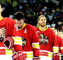 Состав хоккейной команды куньлунь ред стар. Китайский клуб в КХЛ
