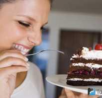 Можно ли леденцы при похудении. Какие сладости можно употреблять худеющим, а какие — нет? Что такое сахар