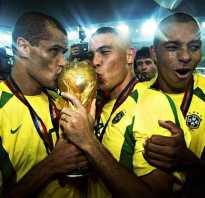 Кто выигрывал чм по футболу. Все сенсации чемпионатов мира