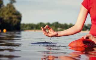 Прана-йога — дыхательные практики в йоге. Те, кто занимается пранаямой, могут направлять свою пра-ну для лечения различных патологий
