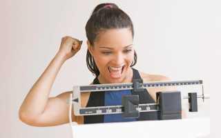 Как правильно худеть чтобы уходил жир а не мышцы: Секрет рекомпозиции тела. Почему кг уходят, а жир остается на месте? В чем ошибка быстрого похудения