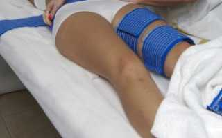 Миостимуляция тела — что это такое? Миостимуляция: противопоказания и показания. Подготовка к проведению миостимуляции
