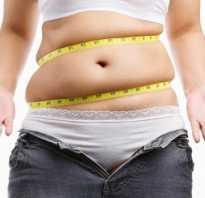Препараты сжигающие жир на животе. Продукты, сжигающие жир на животе и боках: список и рекомендации по приготовлению