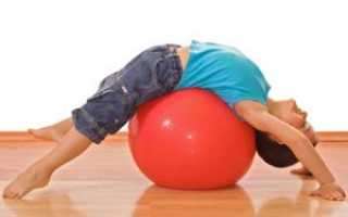 Зарядка для детей 9 10 лет упражнения. Утренняя зарядка для подростков: видео модных упражнений
