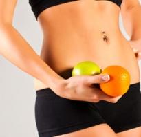 После тренировки прибавился вес. Почему после тренировок увеличивается вес? Возможные причины, особенности и отзывы