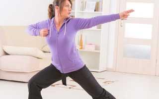 Цигун для похудения: дышим и становимся стройнее. Оздоровительная система цигун для похудения