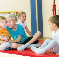 Спортивная гимнастика для мальчиков. Стоит ли отдавать ребенка на спортивную гимнастику и что важно знать о подобных занятиях