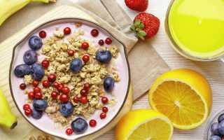 Режим питания при похудении меню по часам. Как почасовой режим питания способствует похудению? Режим правильного питания для похудения по часам – меню