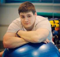 Упражнения на растяжку для плавания. Упражнения в бассейне для спины