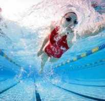 Плавание летом: худеем на отдыхе. Какой стиль плавания самый эффективный? Где купаться с детьми