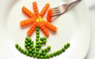 Достоинства морковно-яблочной диеты. Морковь и яблоко для похудения рецепт на неделю
