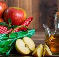 Яблочный уксус для похудения живота. Яблочный уксус для похудения живота: особенности применения, эффективность, отзывы врачей