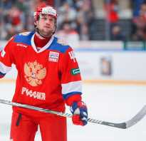 Яковлев хоккеист. Егор яковлев — хоккеист, у которого еще все впереди