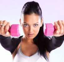 Шейпинг или аэробика для похудения. Что лучше для похудения фитнес или шейпинг