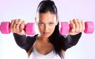 Фитнес или шейпинг: различия, рекомендации по выбору. Шейпинг или фитнес: что лучше выбрать? Мнение тренеров