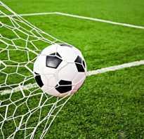 Счет 149 0. Самые крупные счета в футболе