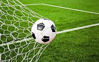 Самый крупный счёт в истории футбола. Каковы самые крупные счета в футболе