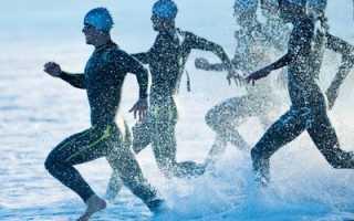Что такое триатлон в спорте. Триатлон — что это за вид спорта? Краткая история триатлона