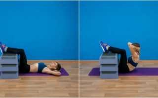 Как можно подкачать мышцы. Как быстро накачаться в тренажерном зале новичку и девушке