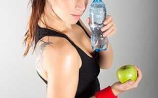 Какие процедуры можно делать для похудения. Принципы выполнения процедур для похудения в домашних условиях