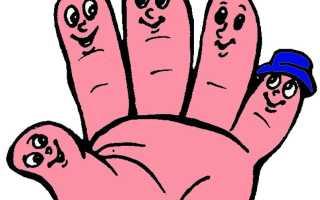 Пальчиковая гимнастика на тему безопасность. Картотека пальчиковых игр для детей по лексическим темам