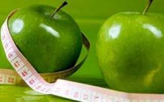 Как выходить из диеты 4. Выход из низкокалорийной диеты, меню на неделю