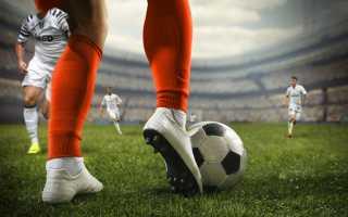 Национальные виды спорта в россии и их развитие. Какие виды спорта придумали в Древней Руси