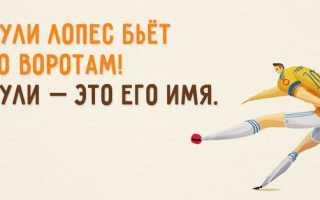 Знаменитые спортивные комментаторы россии. Смешные фразы футбольных комментаторов