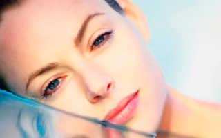 Как вернуть тонус кожи простыми средствами. Как оставаться в тонусе