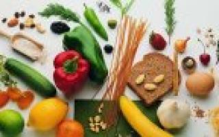 Диета дикуля для похудения белковая меню. Белковая диета Дикуля: меню на каждый день для похудения