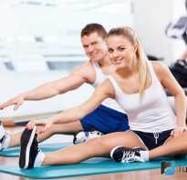 Можно ли заниматься фитнесом болезни. Кому нельзя заниматься спортом