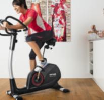 Узнайте, как правильно пользоваться велотренажером — подробная инструкция от А до Я. Правильная настройка велотренажёра — рекомендации