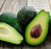 Можно ли есть авокадо на ночь. Авокадо: плюсы и минусы употребления