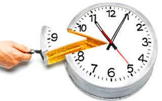 Если есть каждые 2 часа можно похудеть. Разрешенные и запрещенные продукты