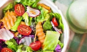 Жесткая диета для быстрого похудения отзывы. Самая жесткая и эффективная диета