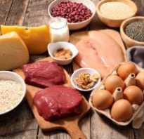 Можно ли сушки на правильном питании. Сушка тела и мышц