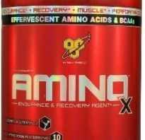 Что лучше протеин или аминокислоты. Что лучше для мышечной массы – аминокислоты или протеин? Как принимать аминокислоты и протеин вместе