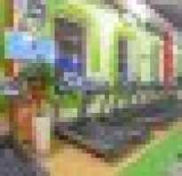 """Вымпел на домодедовской. Спортклуб """"Вымпел"""" на станции метро Домодедовская"""