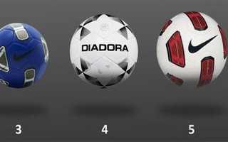 Сколько весит футбольный мяч 5. Сколько весит мяч