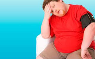 Каким образом лишний вес влияет на давление? Влияние лишнего веса на гипертонию, как быстро похудеть при повышенном АД.