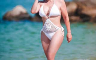 Как похудела Роза Сябитова? Раскрываем секреты. Как похудела Роза Сябитова: операции или диета