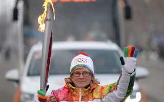 Лучшие российские биатлонисты. Лучшие биатлонистки россии и ссср