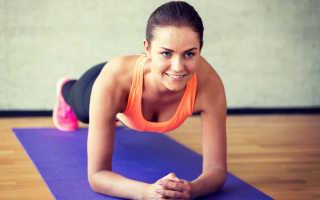 Тренажерный зал или групповые занятия: что выбрать и почему? Минусы тренировок в фитнес-клубе. Минусы занятий дома