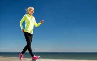 Сколько мышц у человека используется при ходьбе? Мышцы.