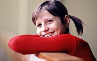 Неизвестные и неоднозначные факты из биографии ольги корбут. Ольга Корбут: личная жизнь, биография, запрещенный элемент
