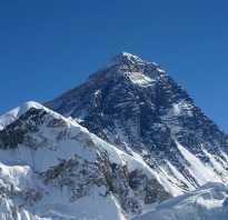 Эверест мертвые альпинисты. Трупы на эвересте