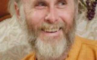 Дэвид фроули аюрведическая терапия. Аюрведа и ум