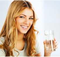 Можно ли похудеть если пить много воды: обидные ошибки и удивительные возможности. Если пить много воды возможно ли похудеть