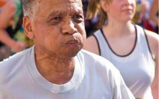 Как правильно дышать во время физических упражнений. Вот порядок выполнения гимнастики